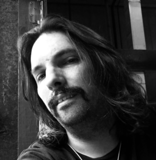 Michael D. Nadeau