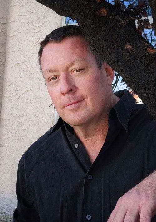 Eric Lahti